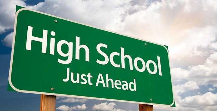 Image result for future freshman registration