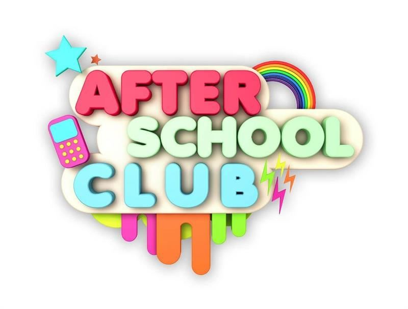 Bellair After-School Clubs - FREE