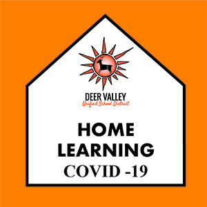 COVID-19 Home Learning