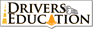 Drivers Education Logo