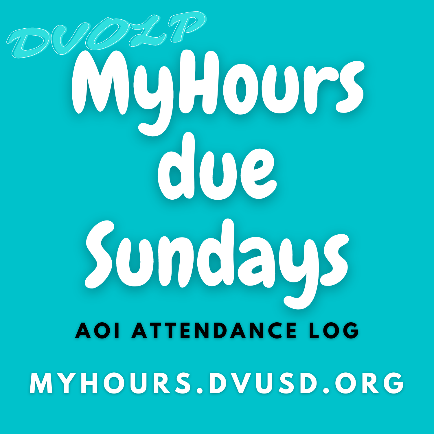 MyHours Attendance