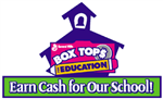 BOXTOPS New Digital Collection!