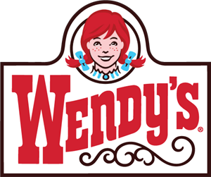 Wendy's Night