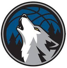 Canyon Springs Wolves