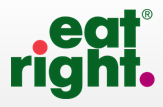 Link to Eat Right