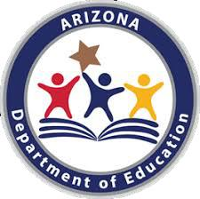 Link to Arizona Dept of Education