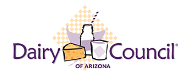 Link to Dairy Council of Arizona