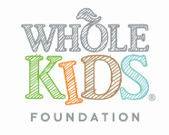 Link to Whole Kids Foundation