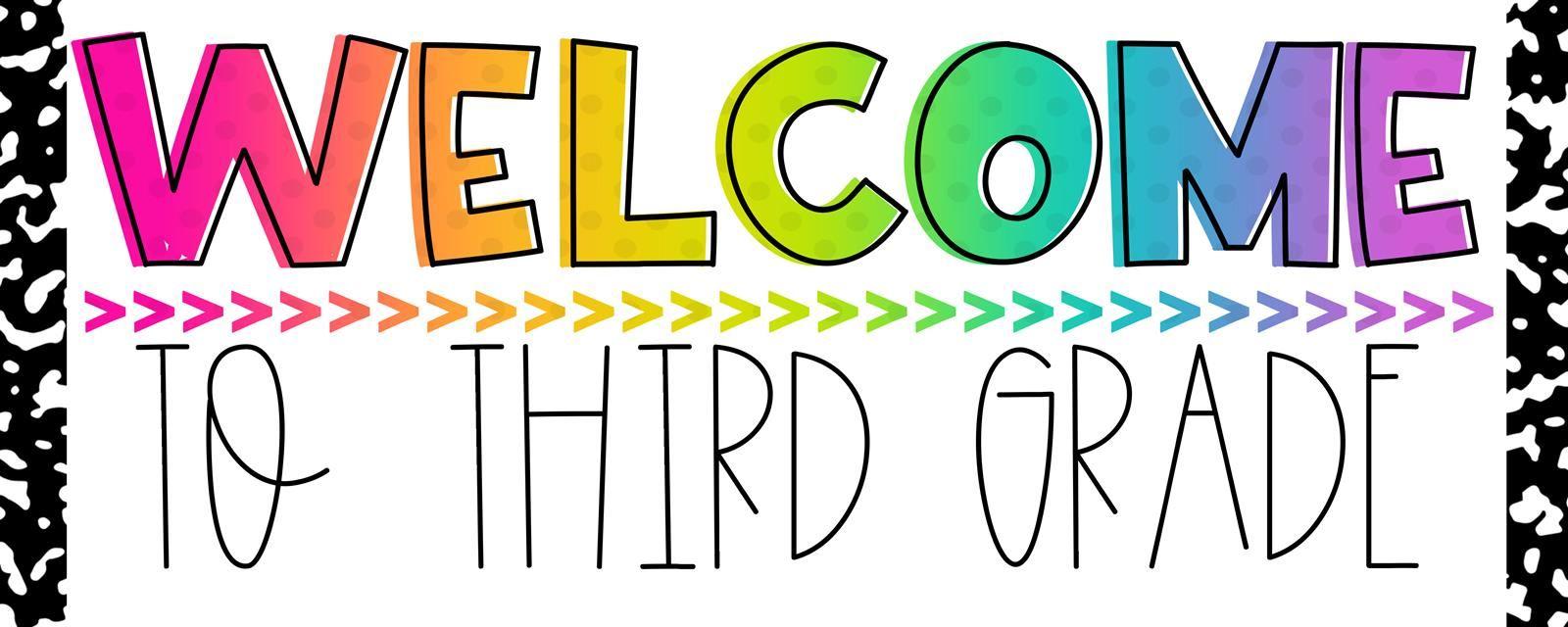 Welcome - Ramos, Anissa - Mater Gardens Academy
