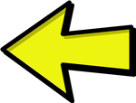 Yellow arrow pointing left