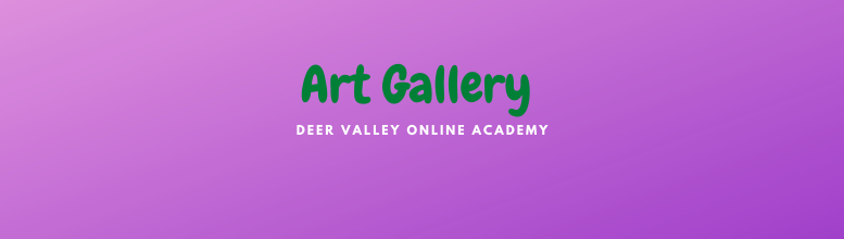 Art Gallery Graphic