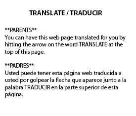 Notice that you can translate this page from the translate button at the top of the page.