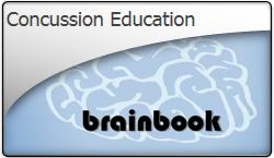 Brainbook