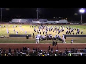 O'Connor Band