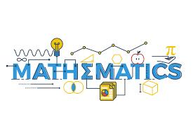 7th grade math page