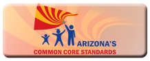 picture of AZ common core standards