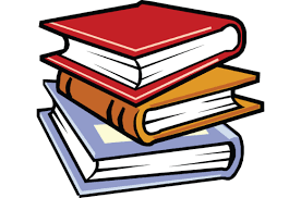 "Donate your ""like new"" or gently used books!!"
