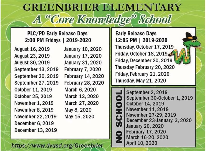 Greenbrier PLC Release