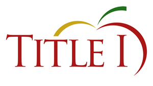Title 1 with apple logo