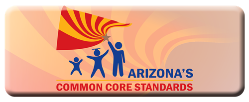 Az Common Core Logo