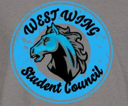 WW Student Council