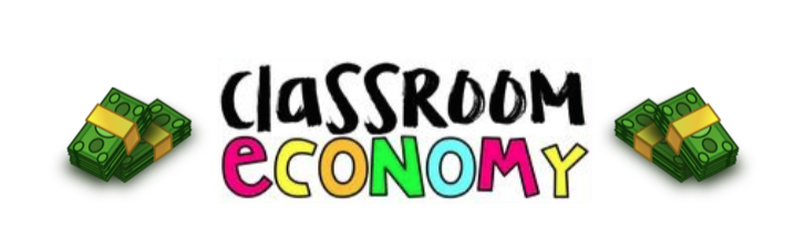 Image result for classroom economy