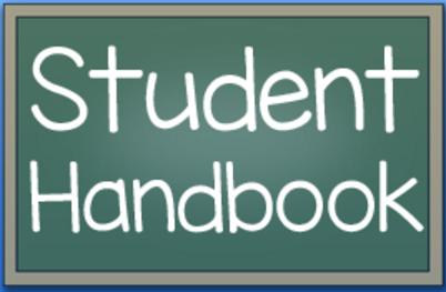 Students Rights and Responsibilities Handbook for 2020-2021