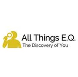All Things EQ