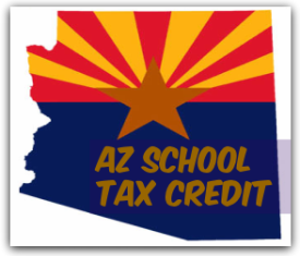 aztaxcredit