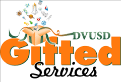 dvusdgifted services