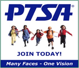 ptsa join today
