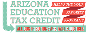taxcredit donation