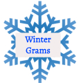 winter grams sale
