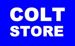 ColtStore