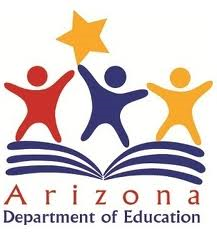 Az Dept. of Education