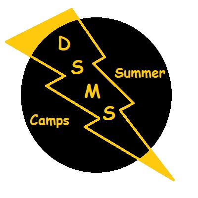 DSMS Summer Camps