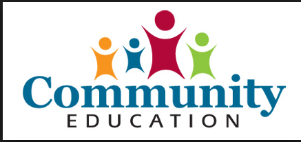 Spring 2019 Community Education Classes