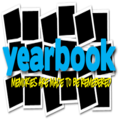 Yearbook 2020 Order Information