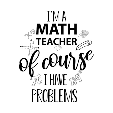 math has problems