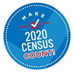 Make the 2020 Census Count