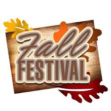 Sandra Day O'Connor Fall Festival Coming Soon