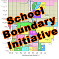 School Boundary Initiative and Information