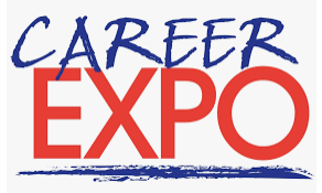 High School to Career Expo