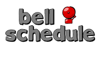 Bell Schedules and Flex Dates