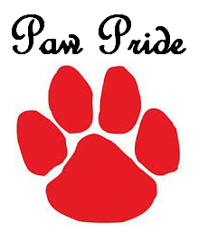 Paw Pride Winners for September 2020