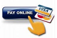 How to Make Online Payments