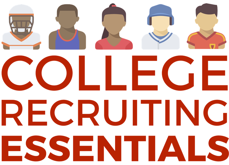 The True Facts about College Athletic Recruiting
