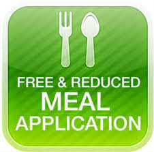 Free/Reduced Lunch Program