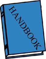 Students Rights & Responsibilities Handbook
