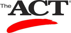 ACT Family Communication